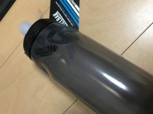 CAMELBAK ボトル ポディウム 購入